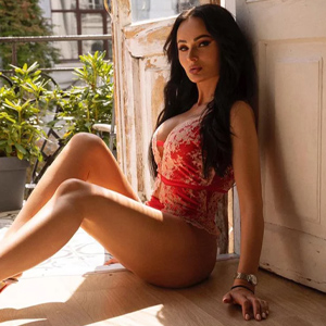 Belluchi adventure with luxury lady via Escort Berlin for AV Popping as well as discreet Popping