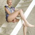Sabrina im Erotikführer VIP Class Ladie über Escortagentur Oberhausen Doggystyle Sex Männerüberschuss 30 min 1 Mann