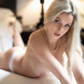 Corin LKW Auto meet hostesses through Berlin escort agency for anal intercourse & kisses with tongue