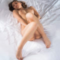 Summer fling with escort lady through Escort Berlin agency for AV sex and service for the disabled