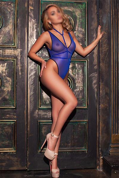 Anal Privatmodelle in NRW Sexy Herzdame