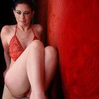 Anabel – Escort Hooker Offers Sex In The City Of Berlin