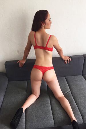 Sexdate für zu Haus, Hotel, Büro