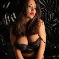 Angie – Experienced Berlin 85 D Anal Hobby Hookers Striptease