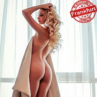 Ariana – Private Housewives From Frankfurt am Main Offer Sex
