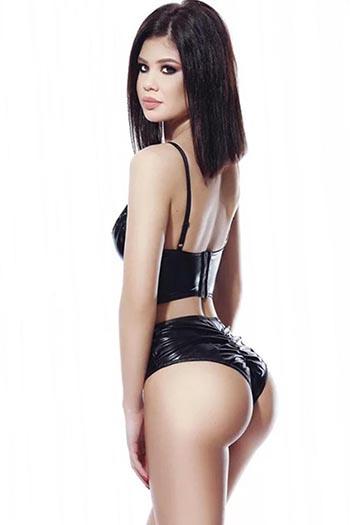 Ariell - Jung Frankfurt 75 B Hobby Models Prostate Massage