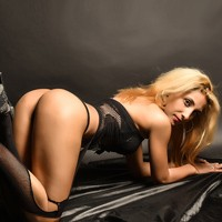 Sex Bekanntschaften in Berlin mit Escort Girl Aylin