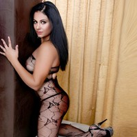 Beatriz – AFT Sex Contacts With BBW Women From Berlin