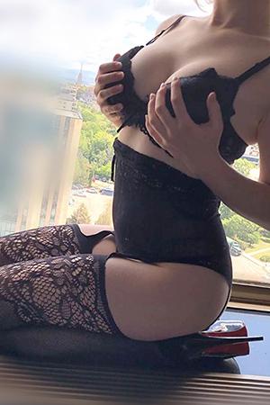 Bianka - Günstiges Arsch Sex bei Ophelia-Escort-Berlin