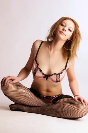 Order Sex on the escort agency