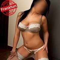 Cindy – Private Hobbynutte in Frankfurt mit großer Oberweite