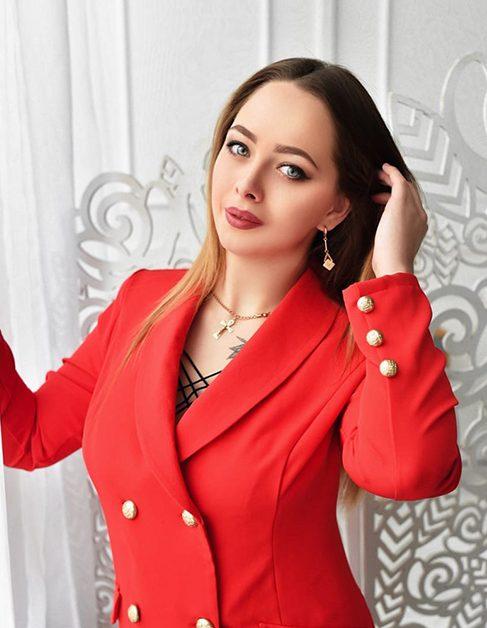 Claudia Bokora - Glamour Berlin Aus Europa Partnersuche Sanfte Fingerspiele