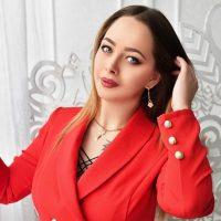 Claudia Bokora – Glamour Berlin Aus Europa Partnersuche Sanfte Fingerspiele