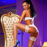 High Class Ladie Cleopatra Book On Model Agency