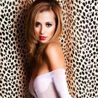 Dajana – Escort Girl Berlin Speaks Turkish Offers Commercial Love Body Insemination
