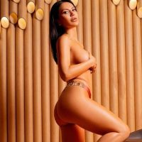 Danona – Dream Woman Berlin 75 C Prostitute Foot Erotic