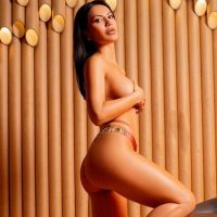 Danona – Traumfrau Berlin 75 C Prostituierte Fusserotik