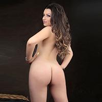 Didem – Turkish Hooker Offers The Best Of Butt Sex