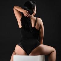 Seitensprung mit Single Callgirl Emi aus Berlin
