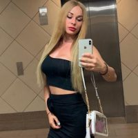 Erika – Young Wuppertal From Lithuania Hobby Hookers Lesbian Games
