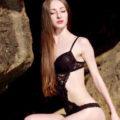 Beatrice Hot - Escort Model Berlin Spricht Englisch Macht Hausbesuche Fusserotik
