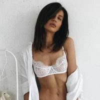 Eva – Privatmodelle Frankfurt Aus Belgien Bekanntschaften Liebt Trampling