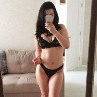 Ferry – Dream Woman Essen 23 Years Anal Escort Agency Foot Erotic
