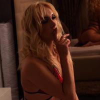 Fraya – Escort Lady Cologne 75 B Order Hotel Foot Erotic