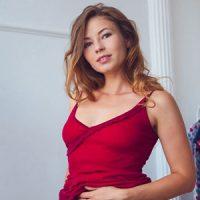Henriette – Top Modelle Berlin 23 Jahre Escortservice Liebt Männerüberschuss