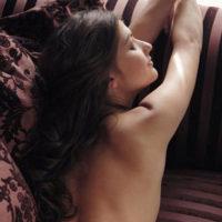 Harper – Ladies Berlin Aus Der Slowakei Hotel Zungenküsse