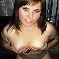 escort service private prostitutes Melbourne