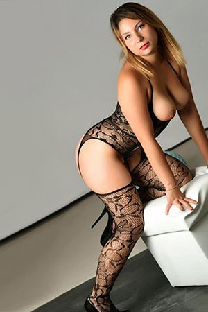 Ivon 2 - Erotic Leisure Whores With Big Butt Offer Regular Get-Togethers