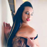 Jaklin – Escort Models Berlin From Hungary Loves Sex Meetings Role Playing Special