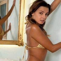 Jessy – Petite Berlin 75 A Erotic Massage Pee