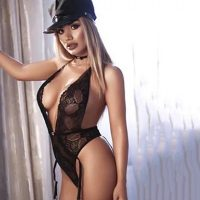 Joy Hot – Privatmodelle Frankfurt Aus Europa Hausfrauen Prostata Massage