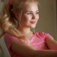 Juli – Callgirls Essen 23 Jahre Begleitagentur Verwöhnt Mit Geilen Fingerspielen