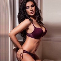 Elite Escort Girl Justina Immediately Analsex Date In Hotel Or Apartment