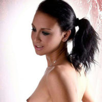 Keti – Hausbesuche In Berlin | Striptease | Erotische Massage