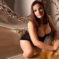 Linda – Analsex Kontaktanzeigen mit dicke Titten Grils
