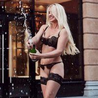 Liv – Ladies Berlin 28 Jahre Kontaktanzeigen Körperbesamung