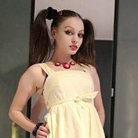 Liza – Callgirls Bochum 22 Jahre Begleitagentur Liebt Versaute Rollenspiele
