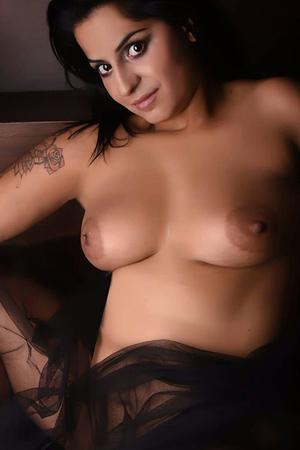 geschlechtsverkehr während erotische massage neckarsteinach