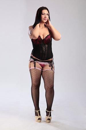 prostituierte bestellen suche mollige partnerin