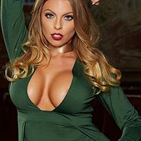 Mariya – Top Modelle Frankfurt 90 D Freizeithuren Spezielle Öl Massage