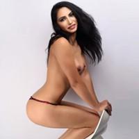 Maya – AV Sex mit Escort Prostituierte im Auto LKW