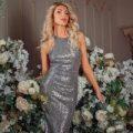 Melody - Private Models Frankfurt 80 B Model Agency Pee
