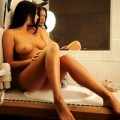 Top Escort Whores Like Milena Offer Commercially Love
