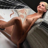 Natasha – Berlin's Sex Machine Is Looking For Leisure Contacts