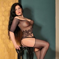 Nicole 2 – Mature Escort Housewives In Berlin With Super Sex Service
