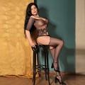 Nicole 2 - Hobby Models From Berlin Escort Agency Love AFT Doctor Games